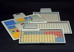 HVAC Piping Estimating Software, Plumbing Estimating, Wendes, HVAC