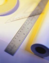 HVAC Sheet Metal Estimating Software