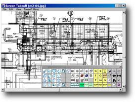 BIM and HVAC Estimating Software