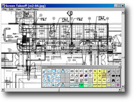 BIM and HVAC Estimating Software